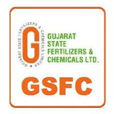 GSFC Recruitment