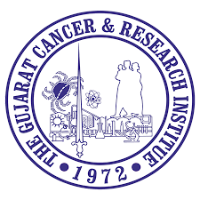 GCRI Recruitment 2021