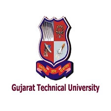 GTU Ahmedabad Recruitment