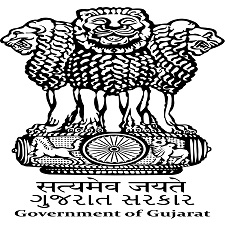 PWD Gujarat Recruitment
