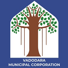 Vadodara Municipal Corporation