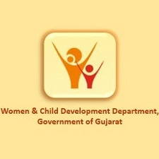 WCD Bhavnagar Recruitment