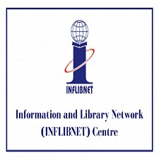 INFLIBNET Gandhinagar Recruitment
