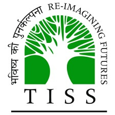 TISS Bharuch Recruitment
